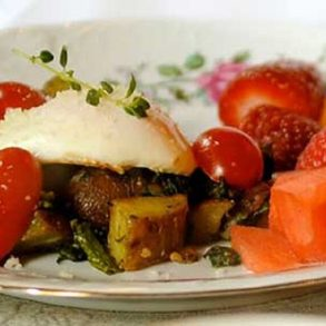 spinach-hash